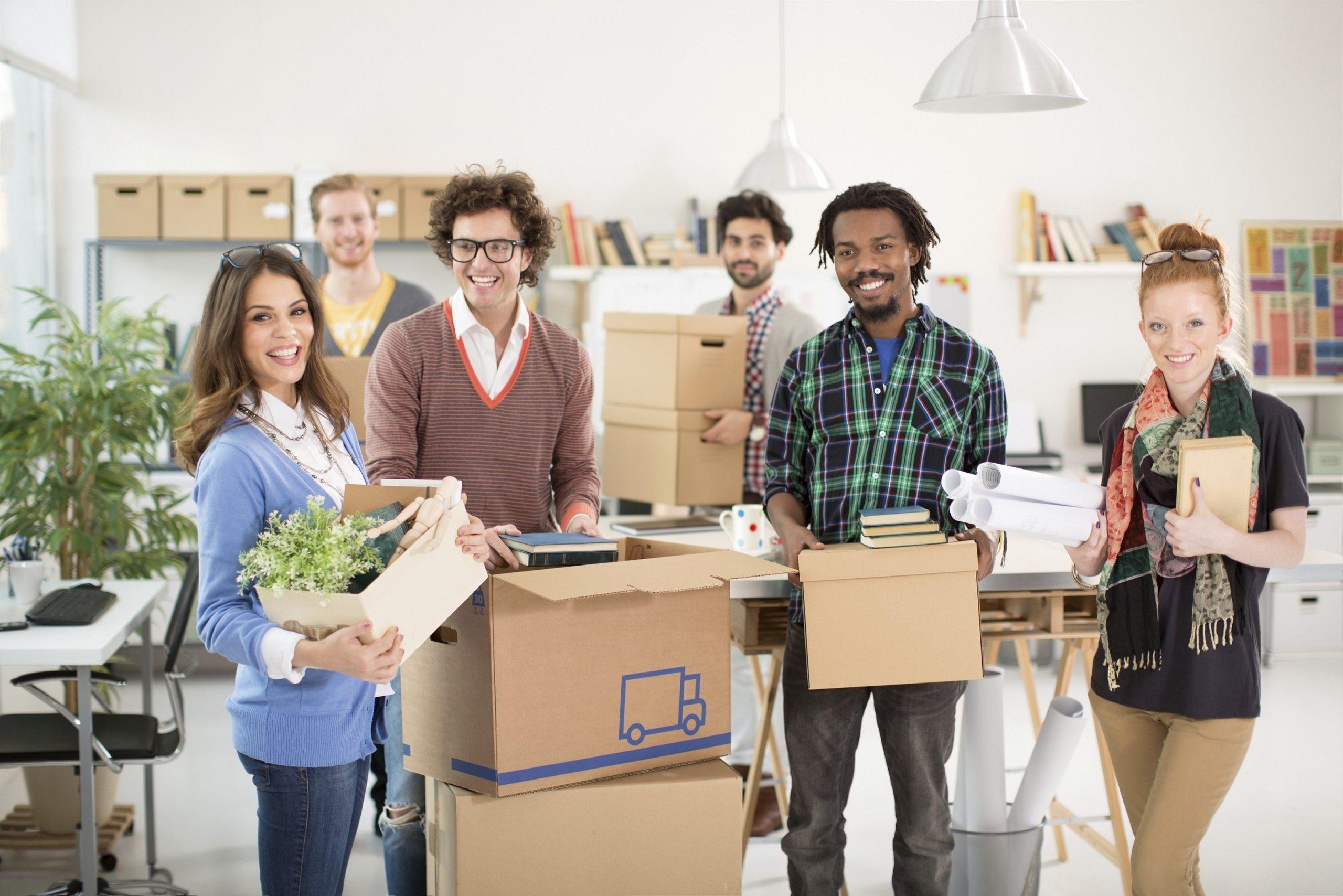 Self Storage in Hamilton | Packing Tips | Hamilton Self Storage | Simple Self Storage Solutions